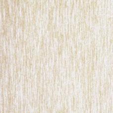 Ткань Adajio Plain White