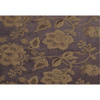 Ткань Alexandria Flowers Lilac