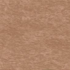 Ткань Aloba 928