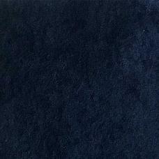 Ткань Aloba New Blue