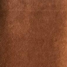 Ткань Aloba New Camel