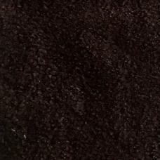 Ткань Aloba New Dark Brown