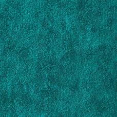 Ткань Aloba New Emerald