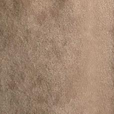 Ткань Aloba New Latte