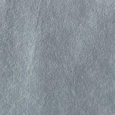 Ткань Aloba New Light Grey