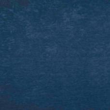 Ткань Aloba New Navy