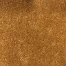 Ткань Aloba New Ochre