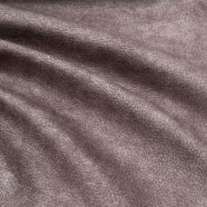Ткань Kongo Brown