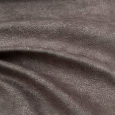 Ткань Kongo Coffee