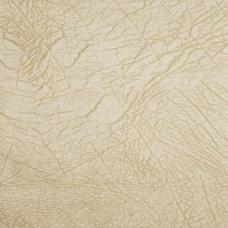 Ткань Luxor 2 White