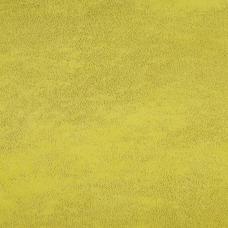 Ткань Luxor Green