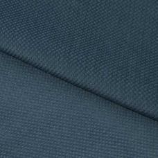 Ткань Monte Blueberry