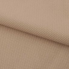 Ткань Monte Cappuccino
