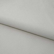 Ткань Monte Frost