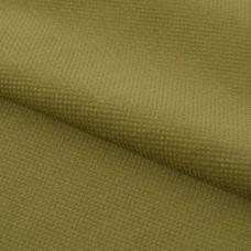 Ткань Monte Kiwi