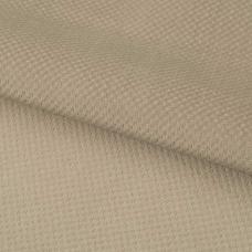 Ткань Monte Olive