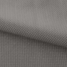 Ткань Monte Silver
