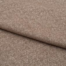 Ткань Paola Plain Beige