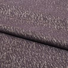 Ткань Paola Plain Violet