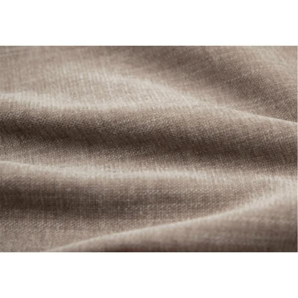 Купить в симферополе мебельную ткань ткань вафельная купить оптом иваново