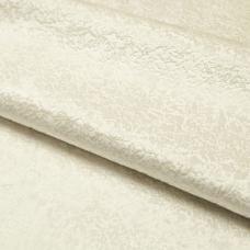 Ткань Terra Sand