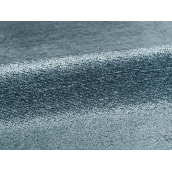 Ткань ALEGRIA PLAIN 05