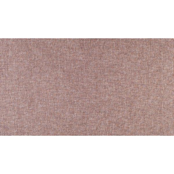 Ткань COSMO 29