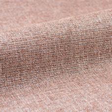 Ткань COSMO 60