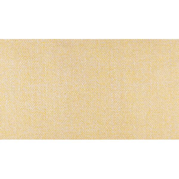 Ткань GROSS 04