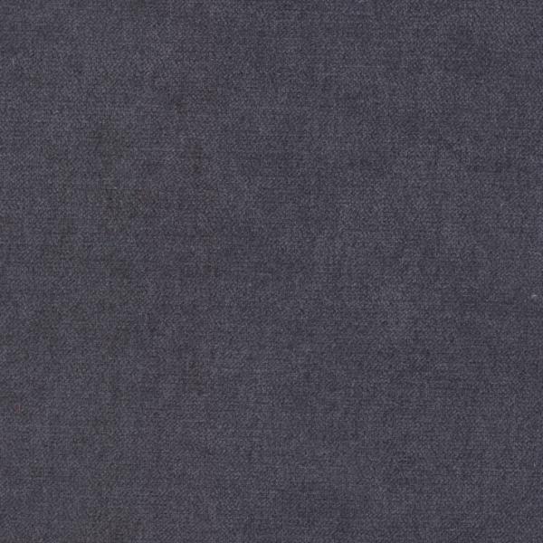 Велюр Liberty Grey