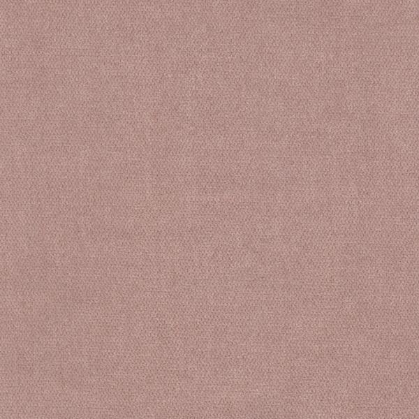 Велюр Liberty Grey-Piatch