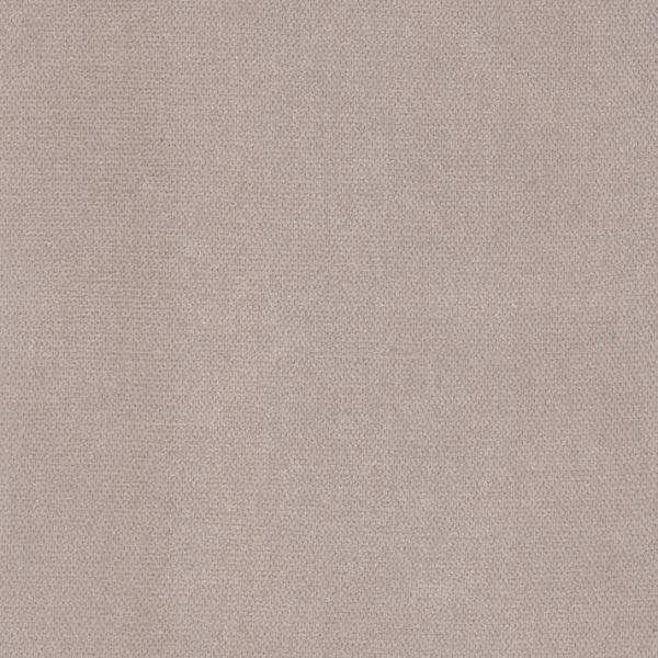 Велюр Liberty Silver-Peony