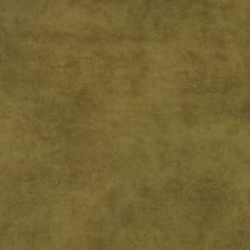 Велюр для обивки мебели Camel 10