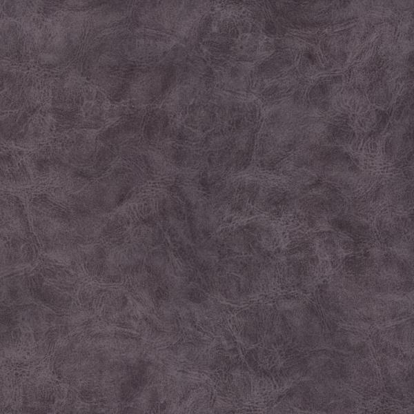 Велюр Camel 11 Dark Grey