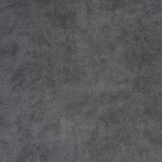 Велюр Camel 18 Grey Sandal