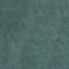Велюр Camel 19 Grey Turquoise