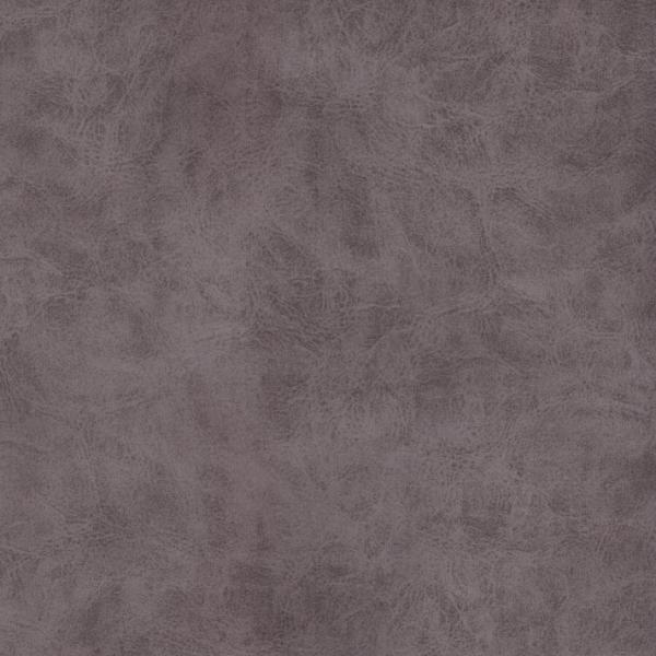 Велюр Camel 7 Steel Grey