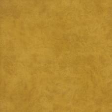 Велюр Camel 9 Golden Glou