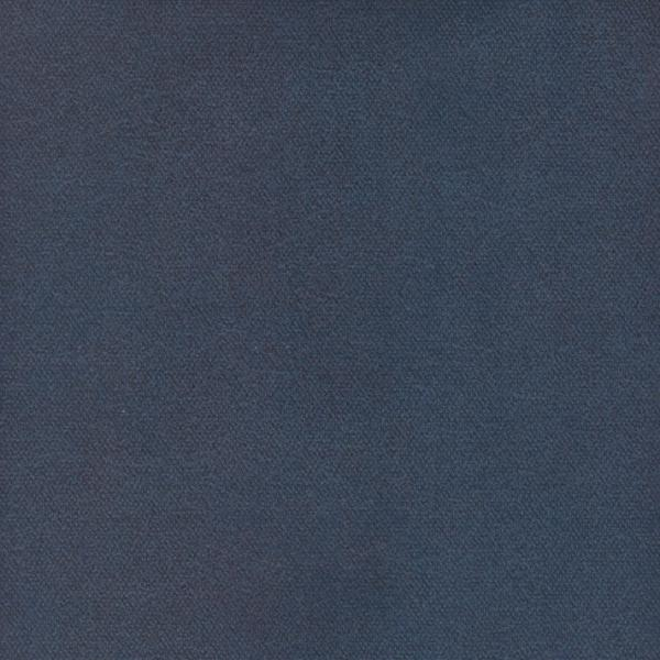 Велюр Grace 11 Night Blue