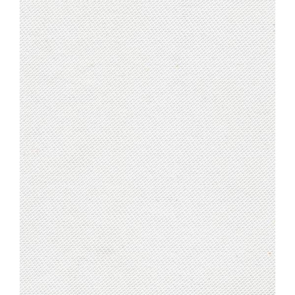 Велюр Verona 01 White