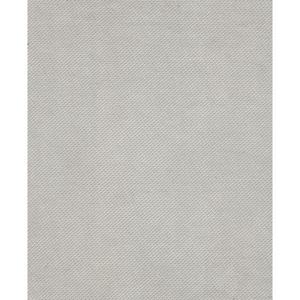Велюр Verona 06 Light Grey