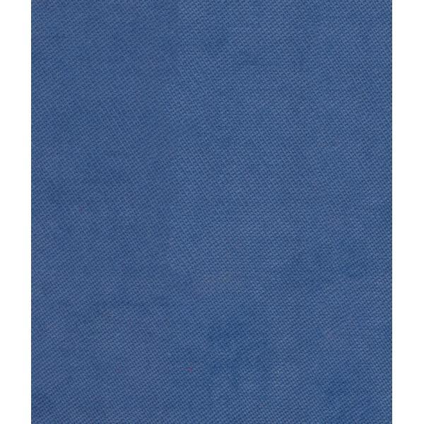 Велюр Verona 27 Jeans Blue