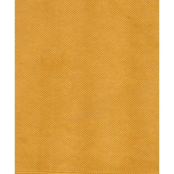 Велюр Verona 35 Yellow