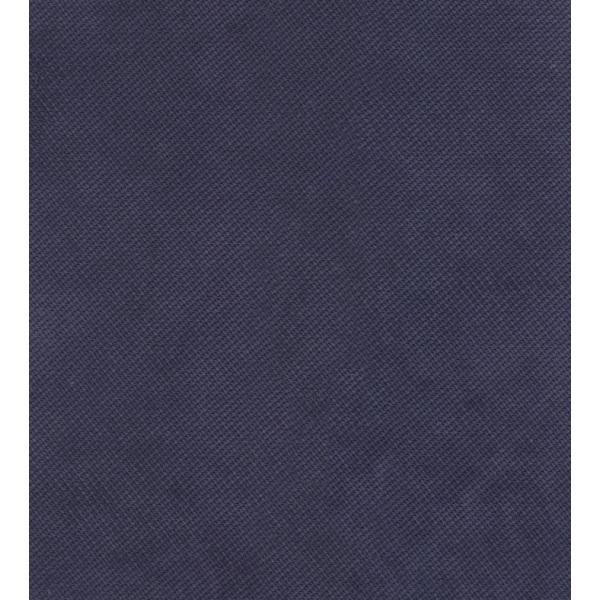 Велюр Verona 37 Denim Blue