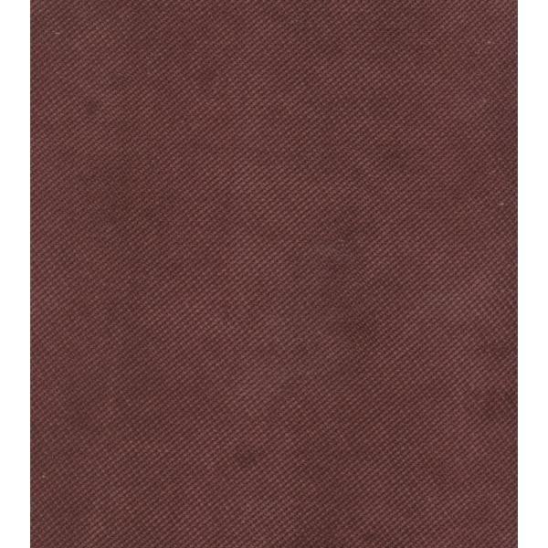 Велюр Verona 64 Brown