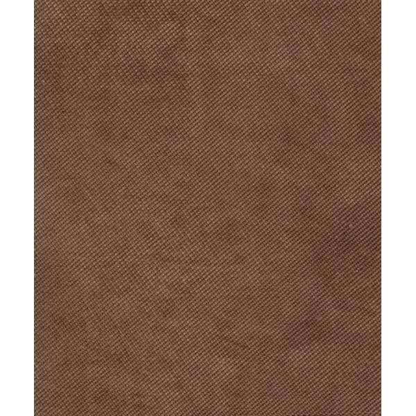 Велюр Verona 74(744) Dark Brown