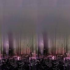 Ткань для штор Skyline 207/42