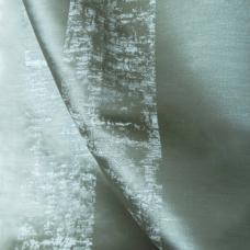 Ткань BERENICE REYE color 3