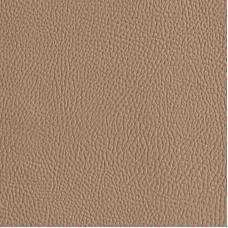 Искусственная кожа Hilton 05