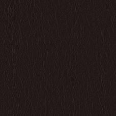 Искусственная кожа для обивки мебели Magic 02